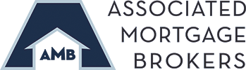 Associated Mortgage Group, Inc.